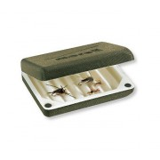Small-Morell Foam Fly Box