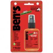 Ben's DEET Mosquito Repellent