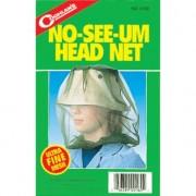 Mosquito No-See-Um Head Net