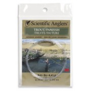 Scientific Anglers Trout Pro Trout Leader