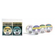 Scientific Anglers Tippet