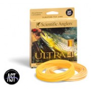 Scientific Anglers Freshwater ULTRA-4 WF