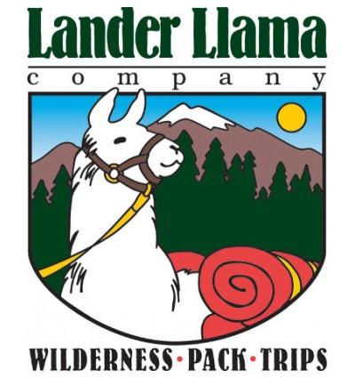 Lander Llama Company