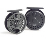 Scientific Anglers System 1 Reel Model 456